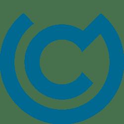 Extending uCommerce – Adding CustomData